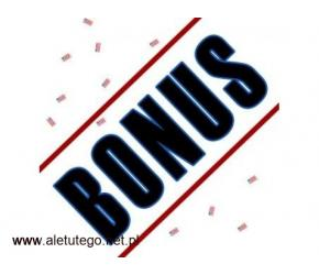 Praca wakacyjna z bonusem!! Niemcy lub Holandia!!
